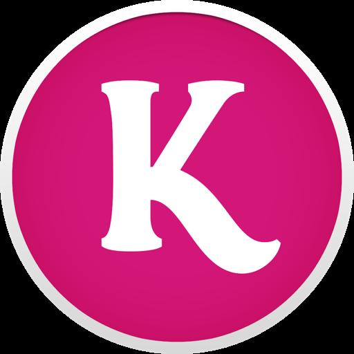KaraFun - Karaoke & Singing For Mac