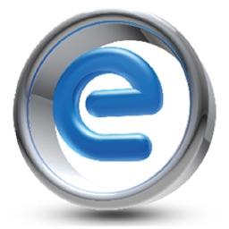 etechchat