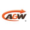 A&W Vancouver