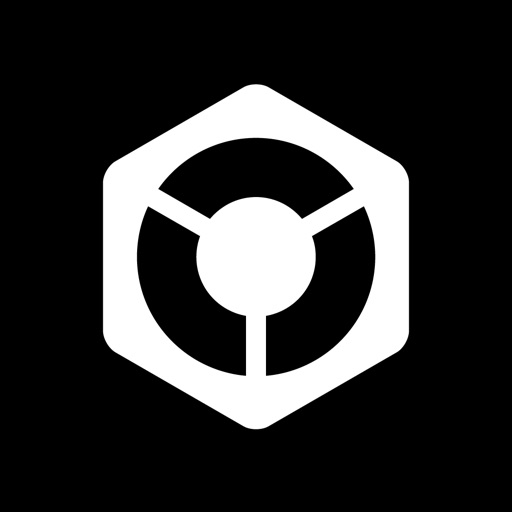 rekordbox iOS App