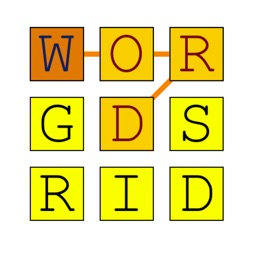 Word Grids