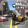 Mad City Crime