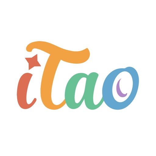 iTao download