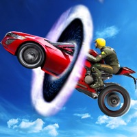 Codes for Transform Racing Game Hack