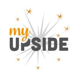 myUpside Rewards