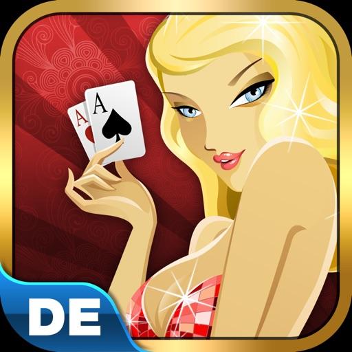 Poker Deluxe Deutsch