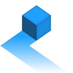 cube90