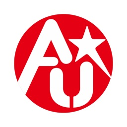 ANiUTa - The Anisong Streaming
