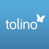 tolino Lese-App