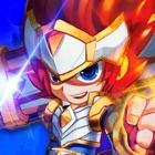 勇者の境 - クリエイティブRPG icon