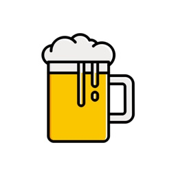 Beer - Your Own Beer Guide