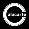 Club Alacarte