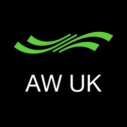 AuroraWatch UK Aurora Alerts