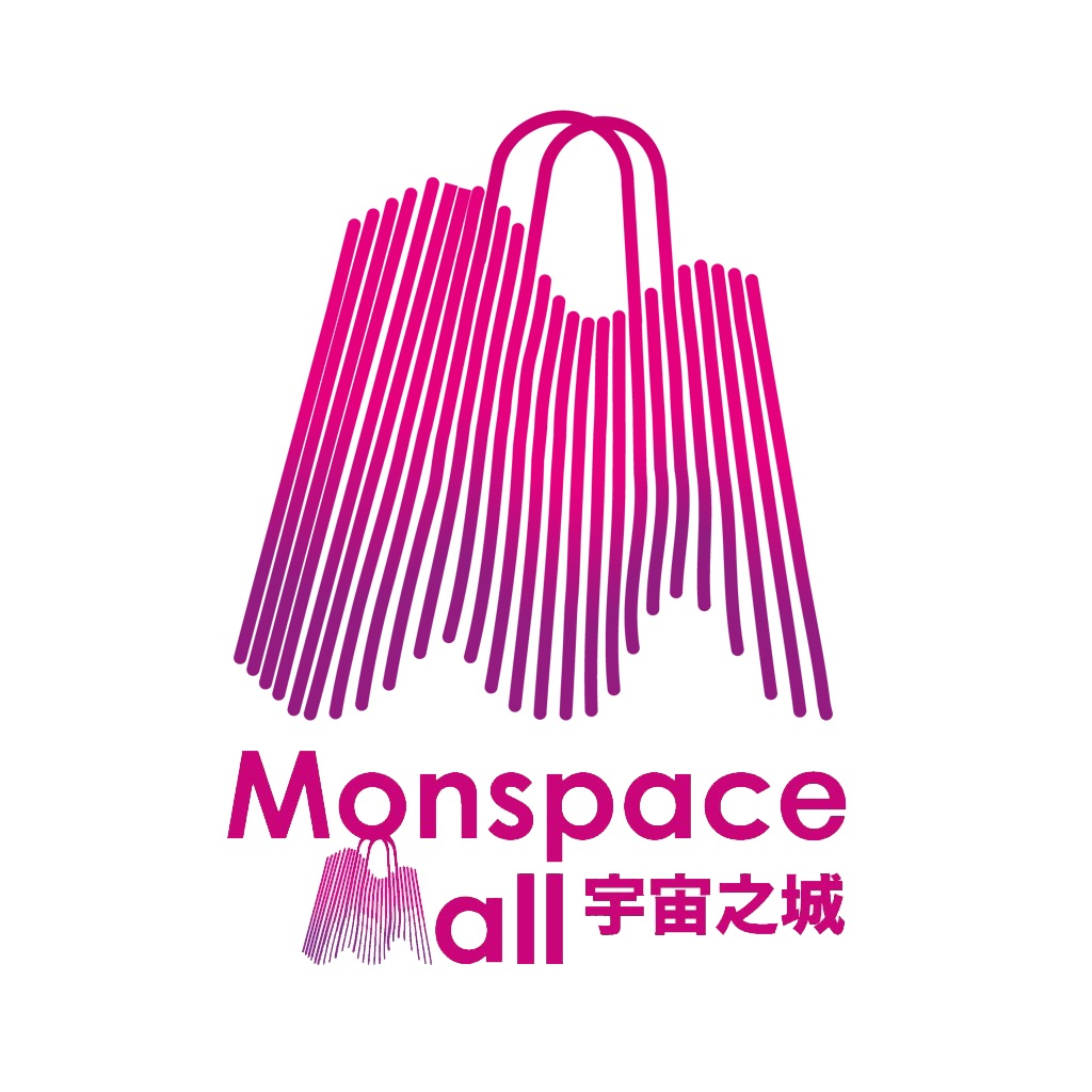 Monspacemall