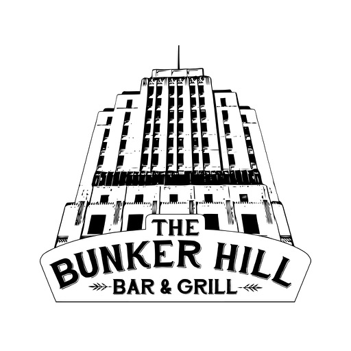 Bunker Hill Bar & Grill