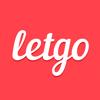 letgo: Buy & Sell Second Hand Stuff