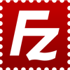 Filezilla Pro - FTP SFTP S3 - Tim Kosse