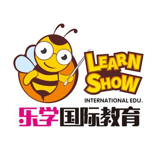 乐学国际教育