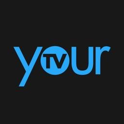 YourTV for iPad