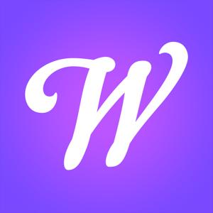 Werble - The Photo Animator app