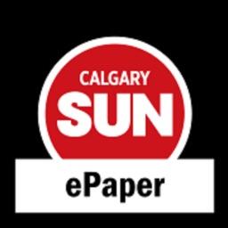Calgary Sun ePaper