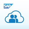SAP Cloud for Customer