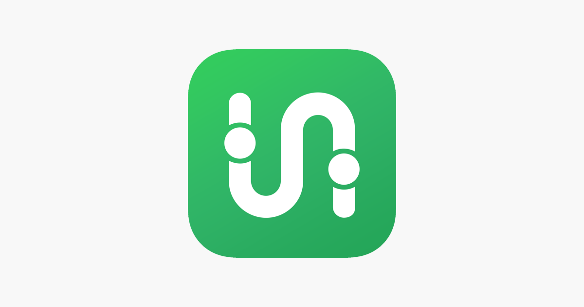 Transit Bus Subway Times On The App Store