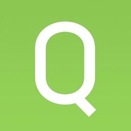 QBMobile 2.0