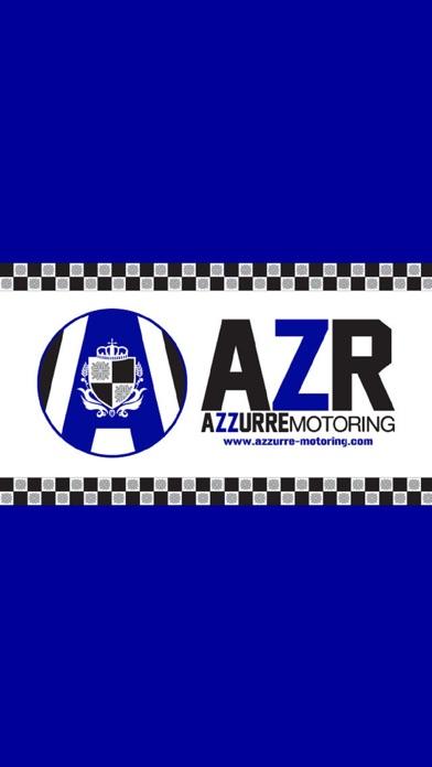 AZZURRE MOTORINGのおすすめ画像1