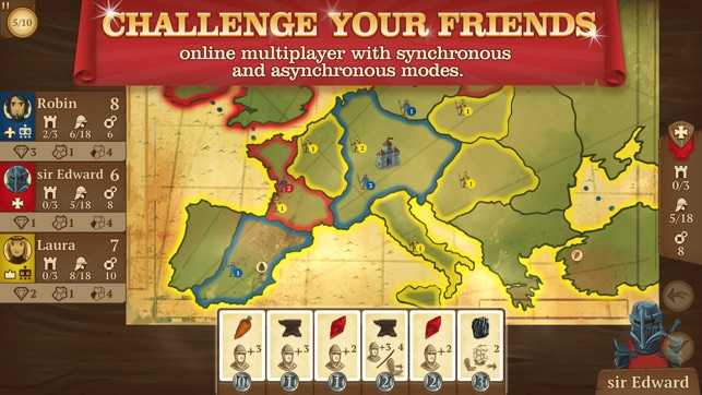 Eight minute empire on the app store gumiabroncs Images