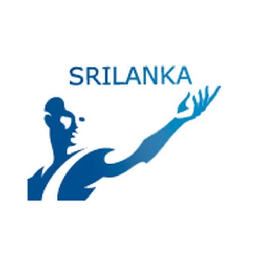 AkzoLSR Sri Lanka by AkzoNobel Decorative Coatings B V