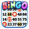 Super Lucky Casino Inc. - Bingo Heaven: Bingo Games App artwork