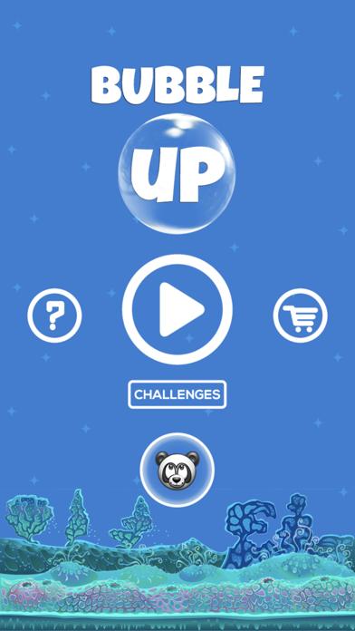 点击获取Bubble Up – Rise To The Top!