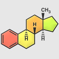 Codes for Steroids - Chemical Formulas Hack