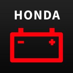 OBD-2 Honda