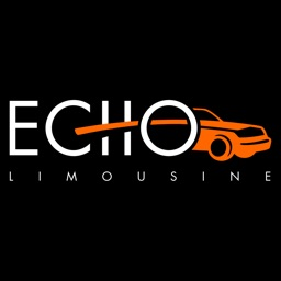 Echo Limousine Customer
