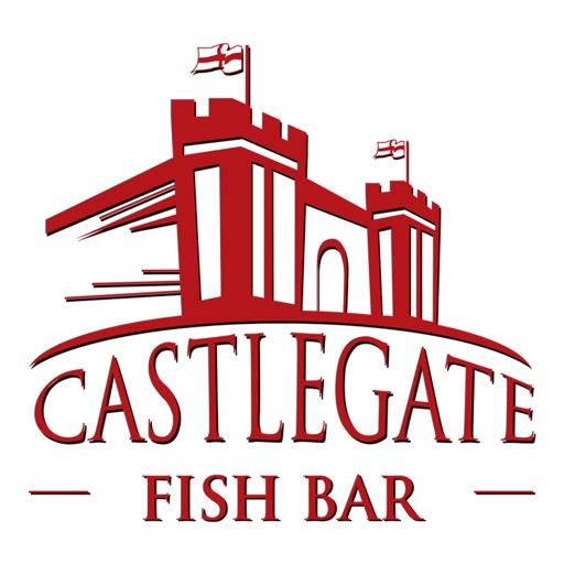 Castlegate Fish Bar
