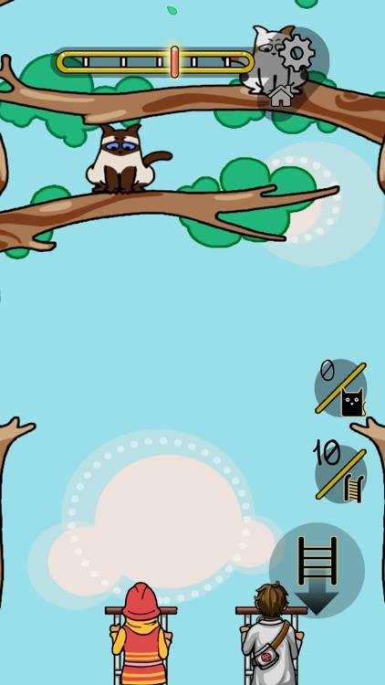 Save the cat screenshot-4