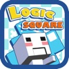 Logic Square