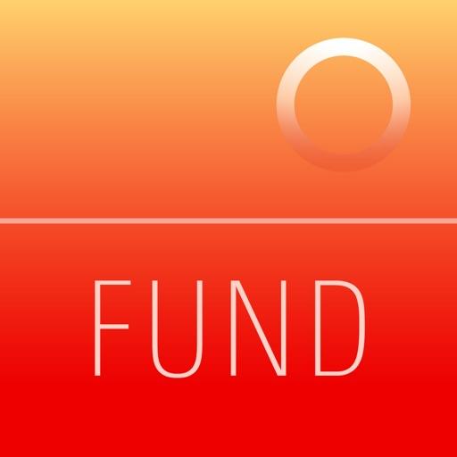 Morningstar FundInvestor