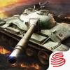 坦克连-军事对战
