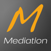 Mediation Akademie Lichtenauer