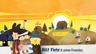 Fiete FarmScreenshot von 1