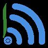 iAnalyzeWifi - WiFi Analyzer
