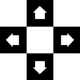 Slide The Black Tile