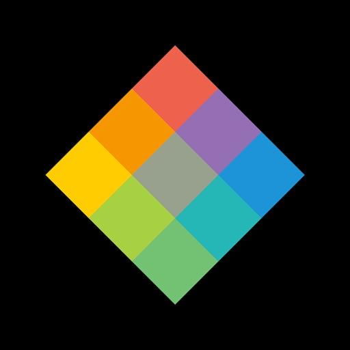 What a color? iOS App