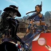 Codes for Wild West Murder Hack