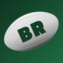 Branchez Rugby - Stats & News