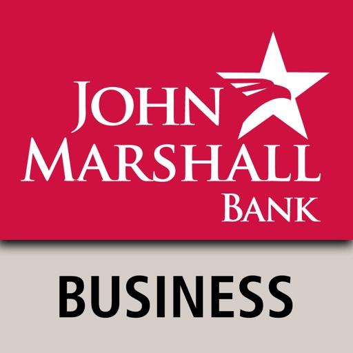 JMB Business Mobile