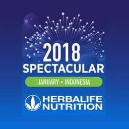 Herbalife Events